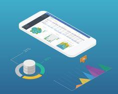 Cognos analytics 11.0.4 #IBM #Cognos #Analytics - what's new?