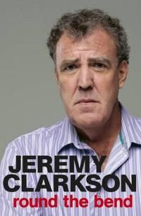 I love him! Clarkson for PM! Vans Top, I Love Him, My Love, Jeremy Clarkson, Top Gear, Books Online, Roman, London Calling, Fathers