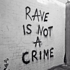 Rave is not a Crime.. For Promo or everything else send me a DM! Tag me in your photos or videos use the Hashtag #YoFiyah and Mention me with @YoFiyah. The most beautiful photos and videos will be posted in my profile and you will be Mentioned. I don't own this photo. #Rave #Crime #Party #Murales #Disco #Festival #Friends #Alcohol #Drug #Smoke #Drink #LA #LasVegas #Wall #Like4Like #Follow4Follow #PicOfTheDay #LikeForLike #FollowForFollow #InstaLike #Igers #FollowMe #InstaGood #BestOfTheDay…