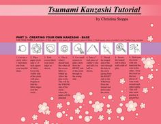 kanzashi_tutorial___part_3_by_kurokami_kanzashi