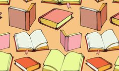 70+ book picks from TED speakers and attendees | TED Blog