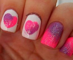 super pretty would be perfect for Valentines Day