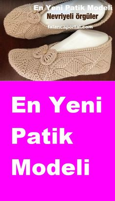 Baby Knitting Patterns, Espadrilles, Crochet Hats, Slippers, Stuff To Buy, Crafts, Shoes, Armin, Fashion