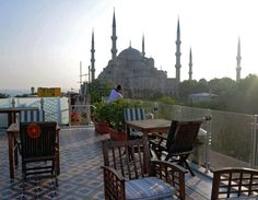 BLUE MOSQUE PHOTO LIKE CONTEST 2013 Name : Claudete Elaine Country : Brazil Contest Code : BM13022  You can also register for Photo Contest at www.bluemosque.co  https://www.facebook.com/photo.php?fbid=477653315664186=pb.135875796508608.-2207520000.1378709318.=3