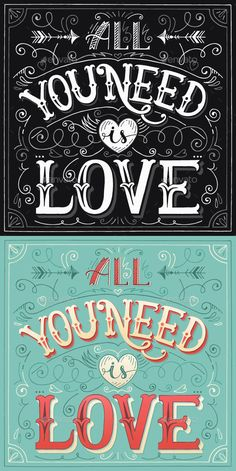 Creative Lettering, Lettering Styles, Lettering Design, Chalk Lettering, Images Star Wars, Chalk Writing, Calligraphy Letters, Learn Calligraphy, Positive Phrases