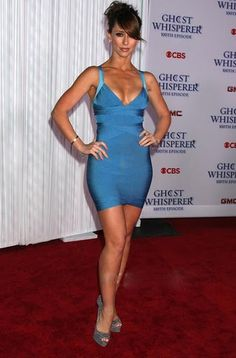 Herve-Leger-Jennifer-Love-Hewitt-Dress.jpg (337×512)