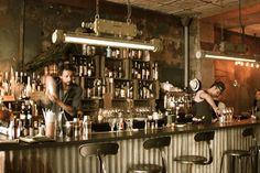 Grazie Italian cafe and bar (3rd arr)