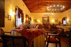#Hotel: HOTEL RURAL CARLOS ASTORGA, Malaga, Spain. For exciting #last #minute #deals, checkout #TBeds. Visit www.TBeds.com now.