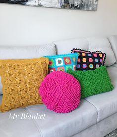 Herkese iyi haftasonları diliyorum. Çok güzel kırlent ve koltuk şalları geliyor👍👍☺🌸#babyblanket#myblanket#crochet#crochetdesign#bebek#battaniye#örgü#tıgisi#crochetblanket#motif#grannysquare#bebekbattaniyesi#baby#babygirl#battaniyedesign#babyshower#hediye#örgü#elisi#handmade#crochetpattern#crochetmotif#deryabaykal #deryabaykallagulumse#örgübattaniye #örgümodelleri#10marifet#koltukşalı#crochetersofinstagram#cushion#pillow