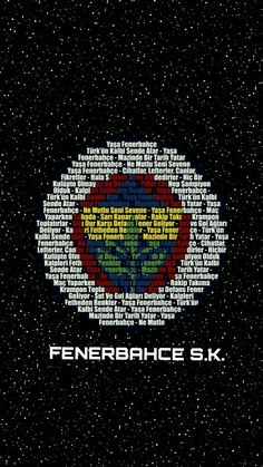 Fb Wallpaper, Galaxy Wallpaper, Mobile Wallpaper, Rodan And Fields Reverse, Football Wallpaper, Sirius Black, Lamborghini, Ferrari, Pikachu