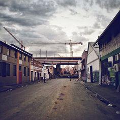 Instagram photo by @alessiolr via ink361.com Walks, Street View, Play, Instagram