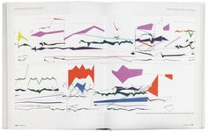 Image result for john cage notation