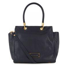 http://www.harveynichols.com/sale/categories/shop-women/bags/s459891-bentley-grained-leather-tote.html?colour=NAVY