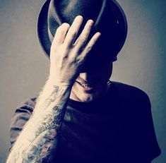 Stone Sour, Corey Taylor, Slipknot, Girl Boss, Singers, Bands, Rock, Gallery, Metal