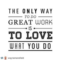 #Repost @waynemansfield  People Skills Seminars February 2016  Investment in your people gives the greatest ROI  Popular seminars back for 2016  See details at http://ift.tt/1e07Uni  #SteppingUpToSupervision #SuccessfullyManagingPeople #BusinessSeminars #WayneMansfield #Quotes