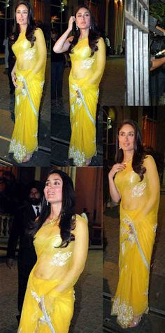 Bollywood Sarees at Best Prices...! To order / Inquire, please email us to: info@kolkozy.com visit my site more info : http://www.kolkozy.com/women/sarees.html hank you and happy shopping!