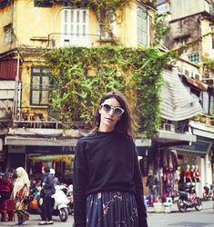 Salt Optics Lorna in color Oyster is here at Be Seen Optics ! #frames #eyewear #beseenopticssd #spectacles #eyewearfashion #birdrock #lajolla #luxuryfashion #independent #luxuryeyewear #shoppingaddict #shoplocal #sandiego #seesalt #lajollalocals #sandiegoconnection #sdlocals - posted by Be Seen Optics  https://www.instagram.com/beseenopticssd. See more post on La Jolla at http://LaJollaLocals.com
