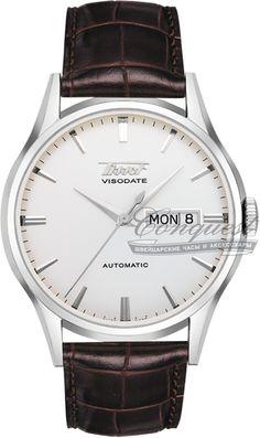 Tissot T019.430.16.031.01 - Tissot - Conquest Watches