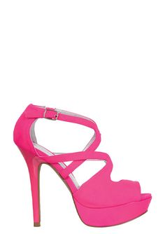 dELiAs > Gemma Heel > shoes > view all shoes