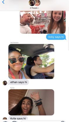 """16 """"High School Musical"""" Questions That Need To Be Answered Or Else I'm Calli. Funny Texts Jokes, Text Jokes, Cute Texts, Stupid Funny Memes, Funny Relatable Memes, Haha Funny, Funny Cute, Hilarious, Cute Relationship Goals"""