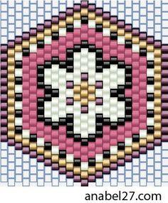 970099_601339946573186_958721115_n.jpg 413×501 piksel