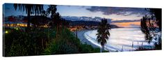 Laguna Twilight  https://www.greatbigphotos.com/product/beach/laguna-twilight-wall-art-posters/ #BigCanvasPhotos, #BigPictureCanvas, #CanvasArt, #CanvasPhotos, #CanvasPictures, #CanvasPrints, #CanvasWallArt, #GalleryWrapPrint, #GalleryWrappedCanvasPrints, #GreatBigCanvasWallArt, #GreatBigPhotos, #LagunaBeach, #LagunaTwilightWallArtPosters, #LargeCanvasPictures, #ModernArtCanvas, #PanoramicCanvas, #PanoramicFramedArt, #PanoramicWallArt, #PhotoArtPosters, #PrintYourPhotosOnCa