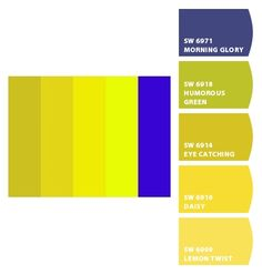 Paint colors from ColorSnap by Sherwin-Williams Egyptian, Hue, Paint Colors, Bar Chart, Ipad, Green, Painting, Paint Colours, Painting Art