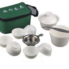 Weight loss tea & accessories online shop | 5 o'Clock