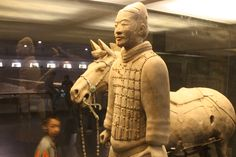 blog-An-army-uncovered-exploring-the-significance-of-the-Terracotta-Warriors-horse.jpg (700×467)