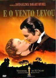 Download E o Vento Levou ~ BLOG LIBERATO DOWNLOAD