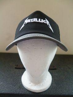 Metallica dril