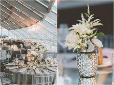 Jill Tiongco Photography-Chicago Wedding Photographer - Adler Planetarium