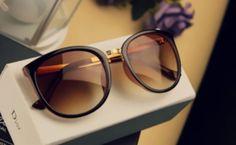 Óculos de sol Dior -