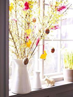 Image result for springtime boho room