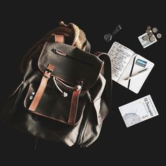 Need some help packing light? These travel accessories will help you to minimalise your packing and save space in you backpack to help you travel light and smart! Packing Tips For Travel, Travel Advice, Packing Hacks, Travel Hacks, Packing Light, Travel Accessories, Sensitive Skin, Travel Inspiration, Traveling By Yourself