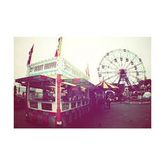 Carnivals ❤ liked on Polyvore featuring pictures, backgrounds, photos, circus und fotos