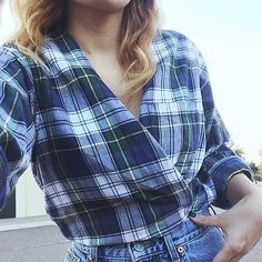 Wrap-and-Tuck Shirt Trend   POPSUGAR Fashion