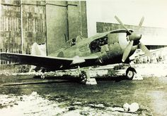 Tachikawa Ki-87