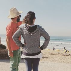 Our surf camp in Tamraght, offers a unique surf trip in Morocco and greats yoga lessons. Surf Classes available for all levels. Windsurfing, Wakeboarding, Surf Morocco, Spot Books, Wave Dance, Surfing Destinations, Boutique Retreats, Dance Camp, Surf House