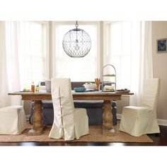 dining room furniture clancy table value city