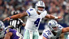 NFL Predictions Week 12!