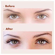 9cbcd6a08e9 Extension Eyelash Curl High Quality False Mink Lash Classical False Eyelash