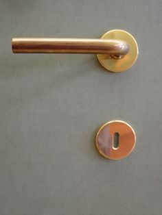 modern front door knobs and handles Hardware Contemporary