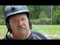 HCI 100 Half Motorcycle Helmet DOT Approved Dragon Cross