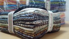 Re-Pin to enter our contest to win a fat quarter bundle from Island Batik! :)  HMmm, love batiks more that sugar!