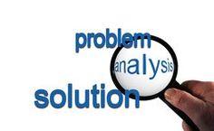 Case study – 5 błędów których należy unikać -   Case study to produkt/usługa w działaniu, to metoda budowania wiarygodności i zaufania, sposób przekonania klienta, że nasze obietnice znajdują realizację w rzeczywistości. Pod warunkiem oczywiście, że przy tworzeniu studium przypadku unikniemy prostych, a bardzo częstych błędów. 1. Kłamstwo, ... http://ceo.com.pl/case-study-5-bledow-ktorych-nalezy-unikac-14021