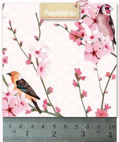 http://www.panolatras.com.br/compre/tecidos/birds_and_sakuras