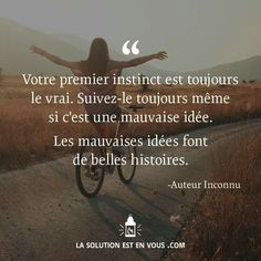 cool Citation -  ...