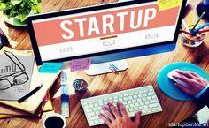 Khởi Nghiệp Kinh Doanh Ít Vốn mà Lợi Nhuận. Công việc kinh doanh nhỏ mà đem lại lợi nhuận không nhỏ. Kinh doanh online theo xu thế thời đại số.
