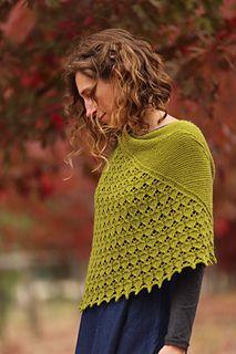 Ravelry: Celandines pattern by Nim Teasdale